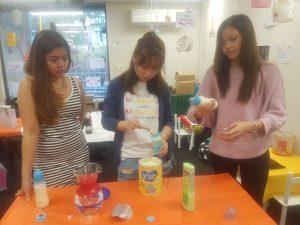 childcare courses melbourne & brisbane