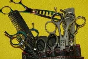 4 facts about becoming a hairdresser in Australia