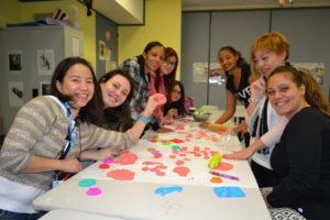 Childcare courses Brisbane & Melbourne