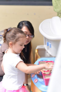 Is childcare right for you? 6 questions to ask yourself before studying childcare