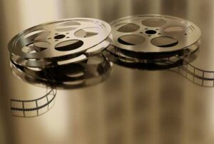 How to learn English as an Additional Language by watching movies