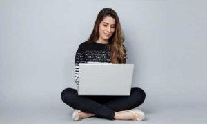 TAFE-equivalent-course-online