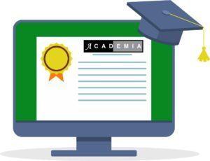study childcare online in Australia