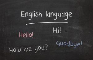 english course melbourne
