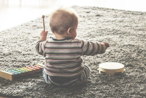 following the Certificate III in Early Childhood and Education Care