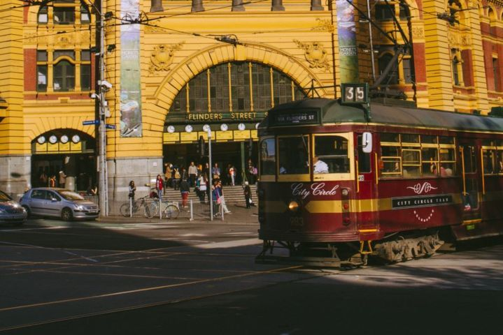 Our favourite student discounts while living and studying in Melbourne