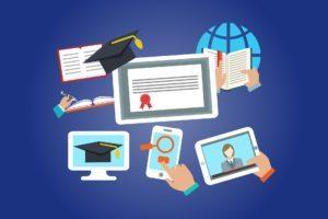 free TAFE/vocational courses
