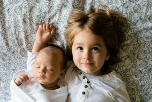 online childcare courses in Melbourne and Brisbane