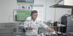 online cookery courses Melbourne Australia