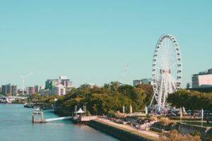 4 free and cheap things to enjoy while you study in Brisbane