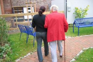 study aged care courses melbourne australia