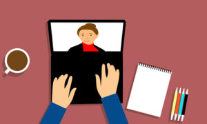 online aged care courses