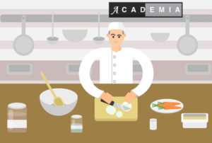 study-cookery-online-in-melbourne-australia