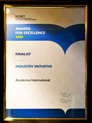 Industry-Initiative-of-the-Year-2012-Finalist-Top-2