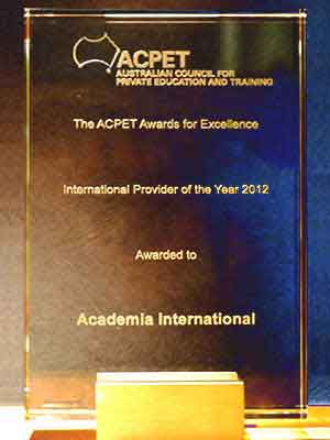 International-Provider-of-the-Year-2012-Winner