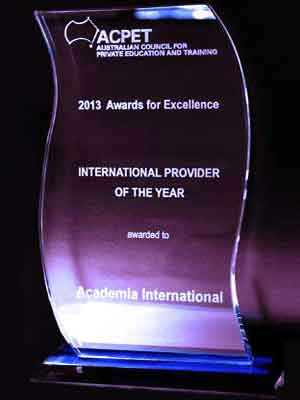 International-Provider-of-the-Year-2013-Winner