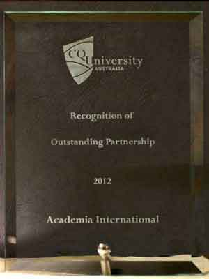 Outstanding-Partnership-Award-2012