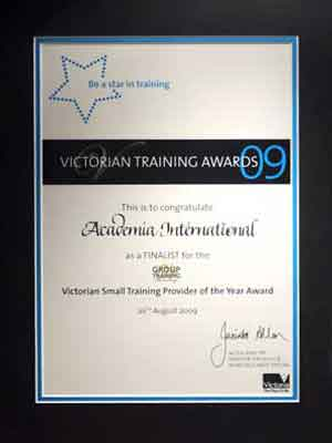 Victorian-Training-Awards-2009-Top-3