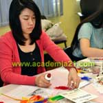 Study Childcare and Aged Care in Melbourne Australia