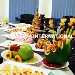 Hospitality Commercial Cookery and Cooking Courses