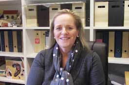 Academia Industry Partners Melbourne Australia