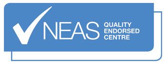 English Courses Endorsed By NEAS