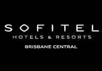 industry partner's website, sofitel hotel