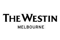 industry partner's website, the westin melbourne