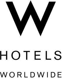 w hotels worldwide logo