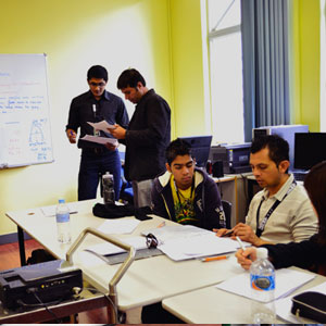 business and marketing courses in melbourne and brisbane australia