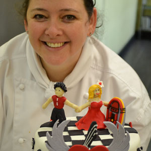learn more about patisserie school