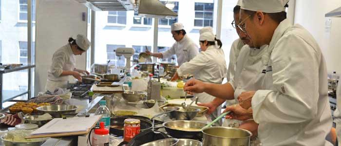 Hospitality Courses Melbourne | Hospitality Training Australia